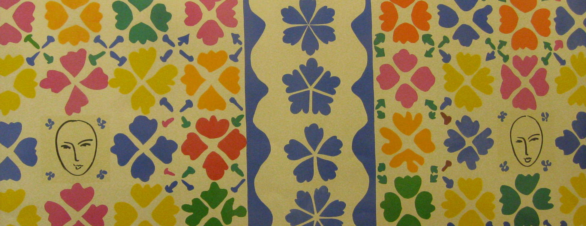 packet 5 henri matisse evergreen art discovery 1 1557