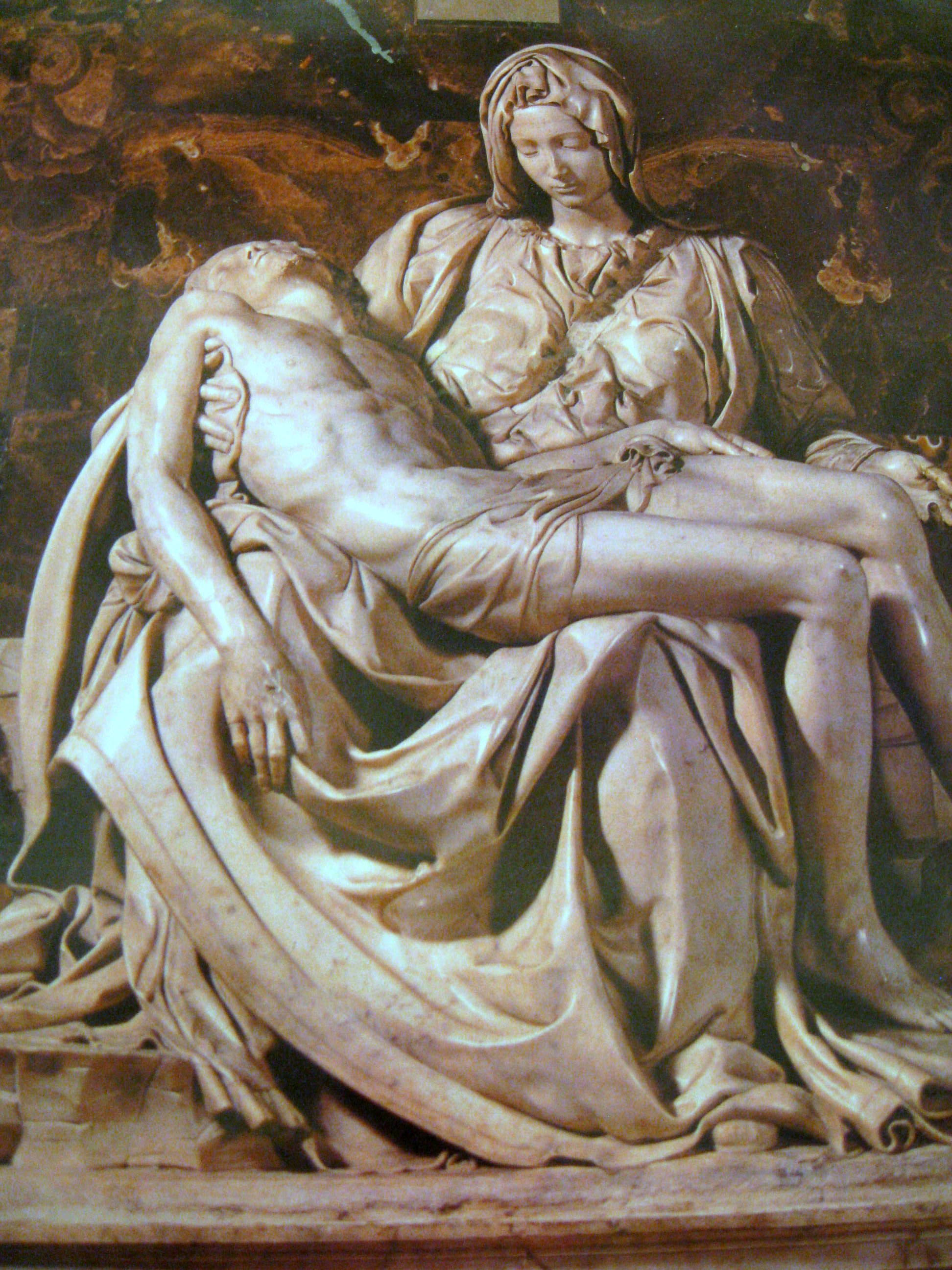 a biography of michelangelo buonarroti the most potent force in the italian high renaissance Michelangelo michelangelo buonarroti biography michelangelo the most potent force in the italian high renaissance.