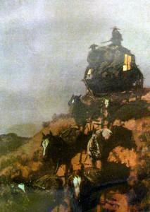 5-IMG_1852