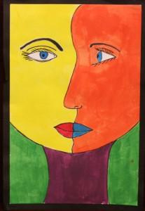 ArtDiscovery - 06